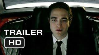 Nonton Cosmopolis Official Trailer  2  2012  David Cronenberg Robert Pattinson Hd Film Subtitle Indonesia Streaming Movie Download