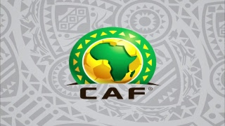 CAF Confederation Cup 2018 DRAW