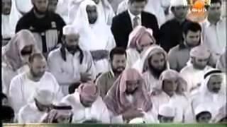 صلاة العشاء للشيخ خالد الغامدي تلاوة حجازية رائعة جدا   YouTube