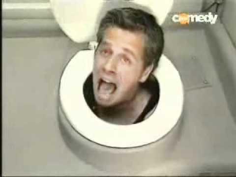 туалет на рынке скрытая камера-мй3