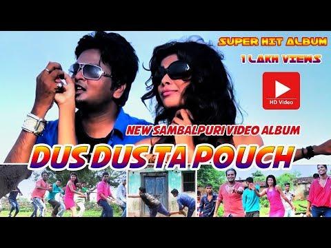 Video Dus Dus Ta Pouch (Santanu Sahu) New sambalpuri video   B Ganesh Rao    Shri Balaji Videos Production download in MP3, 3GP, MP4, WEBM, AVI, FLV January 2017