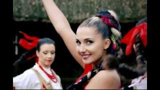 Cleo, Donatan - My Słowianie