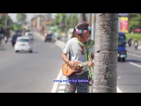 Video Sodiq Monata - Wong Edan Kuwi Bebas [OFFICIAl] download in MP3, 3GP, MP4, WEBM, AVI, FLV January 2017