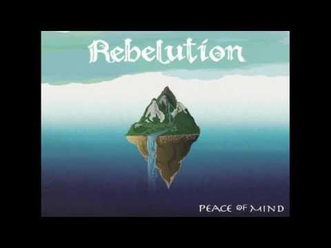 Sky is the Limit - Rebelution (видео)