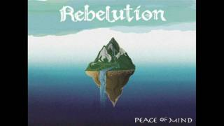 Download Lagu Sky is the Limit - Rebelution Mp3