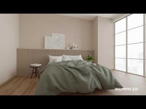 Ceramic 3D: персональный проект интерьера за 5 минут