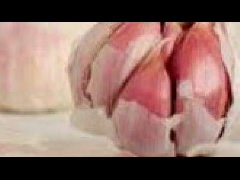 العرب اليوم - شاهد: كيفية فقدان دهون البطن وتقوية الصحة
