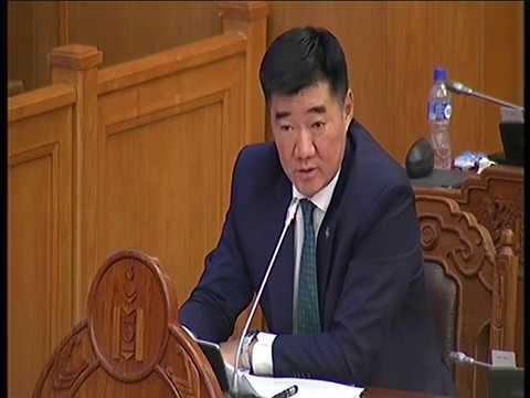УИХ: Монгол Улсын иргэнд газрыг нэг удаа үнэгүй өмчлүүлэх хугацааг 10 жилээр сунгана