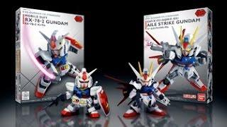 Nonton Sd Gundam Ex Standard Pv Film Subtitle Indonesia Streaming Movie Download