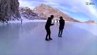 Video Lac agulmime en Algérie (tamda ugalmime) MP3, 3GP, MP4, WEBM, AVI, FLV November 2018