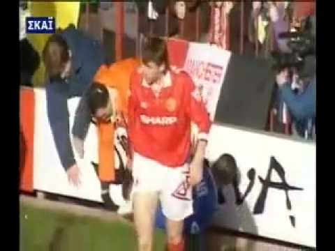 Funny Football(Soccer).....Great Bloopers