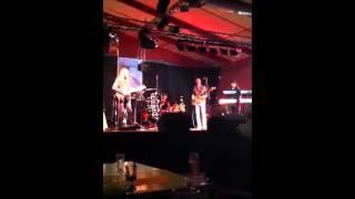 Video Adagio (Pivovar Kocour 2011)