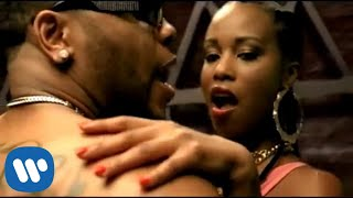 Flo Rida - Elevator (feat. Timbaland) [Official Video]