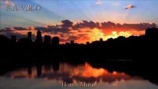 SAVRO vs. Faithless - We come one (Original Mix)