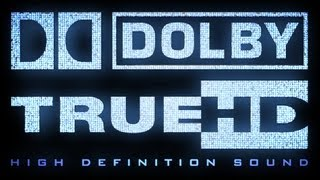 Video Dolby Digital - HD Surround Sound Test MP3, 3GP, MP4, WEBM, AVI, FLV September 2018