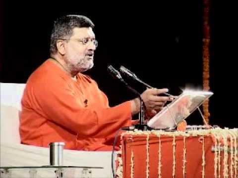 Bhagavad Gita, Chapter 2, Verse 15-20, (18)