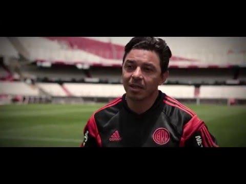 Video Testimonial: