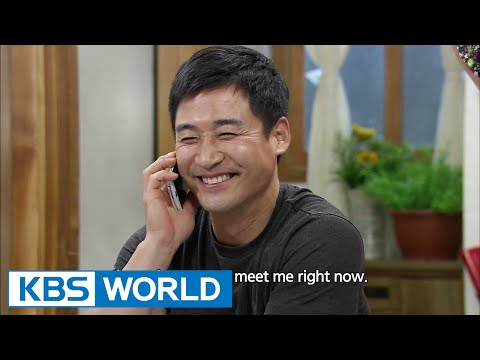 Mothers - Multi Language Caption Translation Is Available! Learn How to Activate http://ow.ly/sTv8a 中文字幕,请点击右边下面的Caption按钮。 Ep.75: Hwayeong gets a call from Sangdu whi...