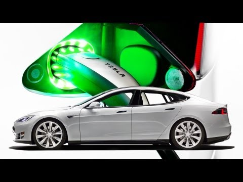 model vehicles - Are electric cars really the future? Tesla is innovating not only the electric vehicle, but the way we think about energy. They're working to revolutionize t...