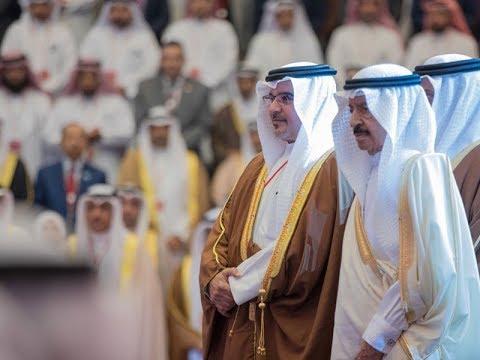 انعقاد أعمال الملتقى الحكومي 2019 برعاية سمو رئيس الوزراء ومبادرة سمو ولي العهد