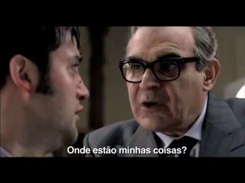 Efeito Dominó - trailer legendado