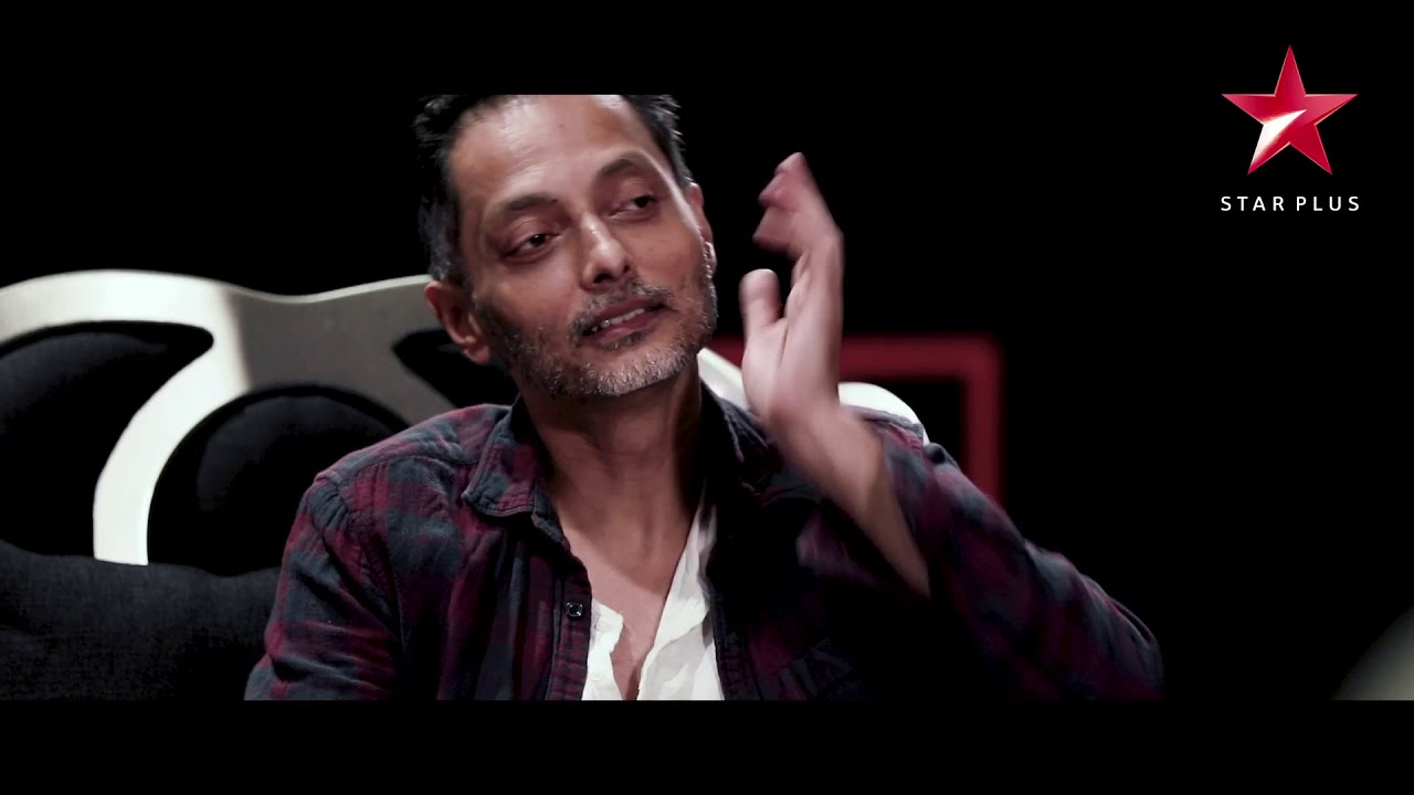 Movies By Sujoy Ghosh | Rapid Fire