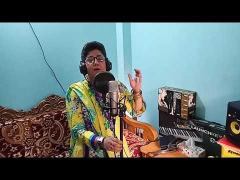 Video Ami Tomakei Bole debo cover by Sharna sarkar | Sanjeeb chowdhury download in MP3, 3GP, MP4, WEBM, AVI, FLV January 2017