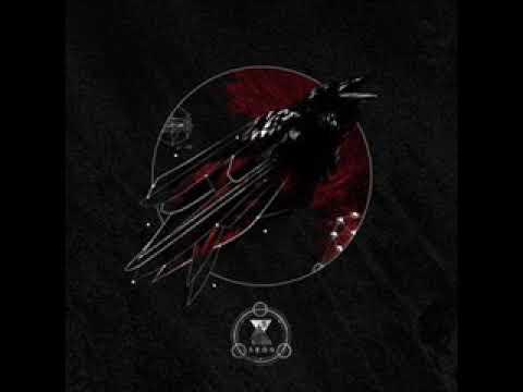 Alex Niggemann - Array (Original Mix) [AEON]