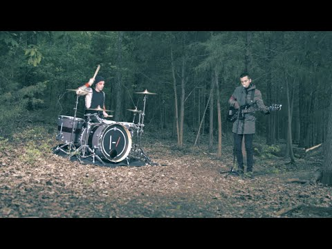 Twenty One Pilots - Ride (official Video)