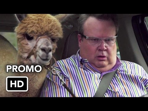 Modern Family 6.11 (Preview)