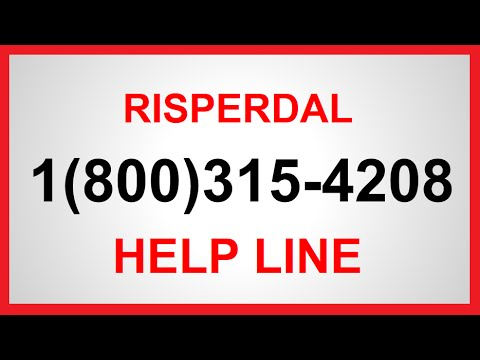 Risperdal Lawyer Washington DC | 800-315-4208 | Risperdal Lawsuit Washington DC Attorney at Law