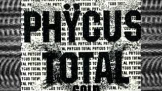 "Video NOISEUP LABEL PRESENTS: Phÿcus ""Total Gold"""