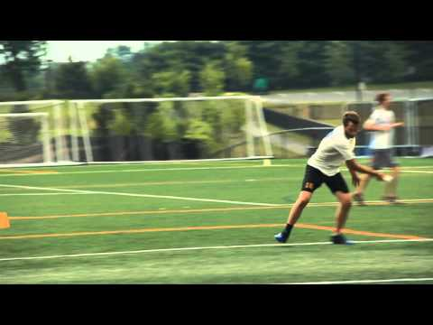 Invite - Watch highlights from the 2014 Chesapeake Invite. Video edited by Jesse Goldstein. Check out our website: http://www.ultiworld.com Like us on Facebook: http:...