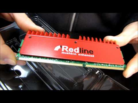 mushkin - http://www.ncix.com/search/?categoryid=0&q=redline+ridgeback Sexy heatspreader. That is all.