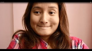 7 Things I like about Bangladesh full download video download mp3 download music download