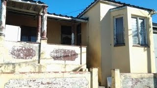 Macleantown South Africa  City new picture : 6 Bedroom House For Sale in Southernwood, East London, South Africa for ZAR 370,000...