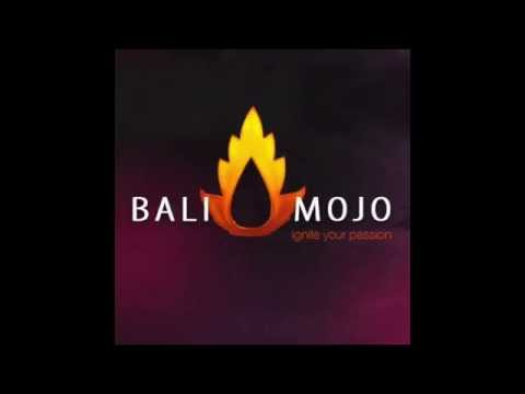 Does Bali Mojo Really Work? The Truth About Herbal Aphrodisiacs
