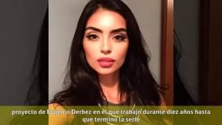 Video Bárbara Torres - Biografía MP3, 3GP, MP4, WEBM, AVI, FLV Juli 2018