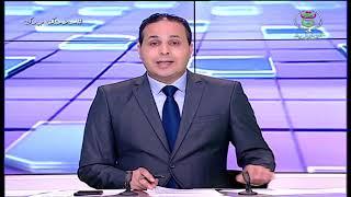 """برنامج """" الظهيرة """" 24-11-2020"""