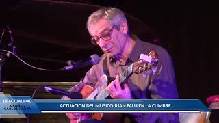 VIDEO CON ACTUACION Y NOTA A LOS JOVENES MUSICOS: EL DUO ARUMA DELEITO CON SU MUSICA A LOS PASAJEROS DEL HOTEL UTHGRA