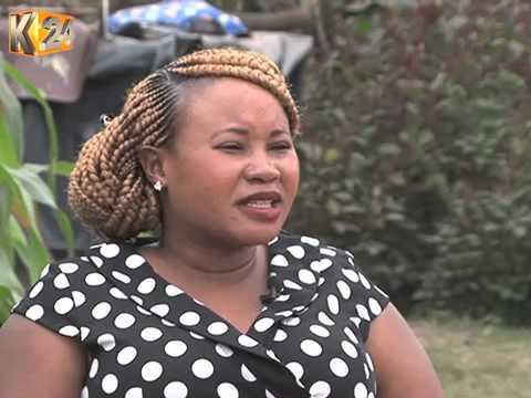 Marehemu Mzee Ojwang, atazikwa katika makaburi ya Lang'ata