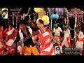 ABE GORI KARAM KHELE   HD NEW NAGPURI VIDEO SONG