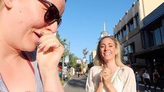 Nonton Shoppen Bij The Grove In Los Angeles   Vloggloss 1399 Film Subtitle Indonesia Streaming Movie Download