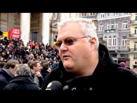 Κινδυνεύουν οι πολιτικές ελευθερίες στην ΕΕ υπό την απειλή της τρομοκρατίας;