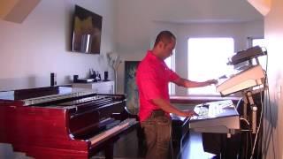Ethiopian Music Abby Lakew Watch Me Now Cover By Yoseph Tamrat