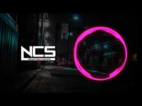 Rival x Cadmium - Seasons (feat. Harley Bird) [Futuristik & Whogaux Remix] [NCS Release] (видео)