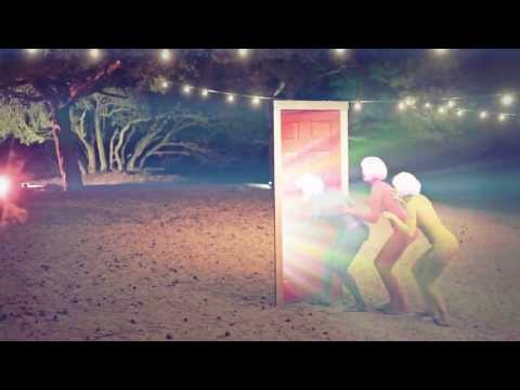 Dream Village 2013  - Trailer