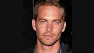 Nonton Paul Walker - 2 Fast 2 Furious Film Subtitle Indonesia Streaming Movie Download