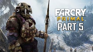 Far Cry Primal Gameplay Walkthrough Part 1 - Path to Oros (Full Game) Let's Play Commentary https://www.youtube.com/watch?v=uX85bx-7aHk Far Cry Primal Walkth...