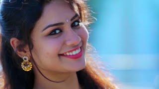 Koncham Ishtam Chaala Kashtam Telugu Short Film